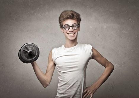 teen-bodybuilding